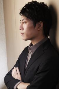 西森久恭 作曲家